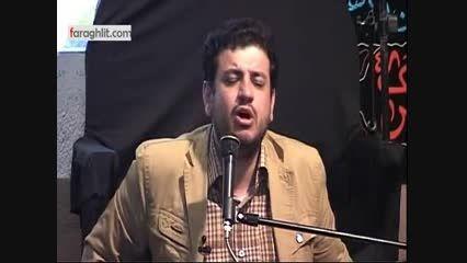 مدّعیان دروغین یاران امام زمان (عج) - استاد رائفی پور
