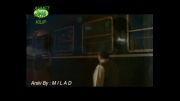 AHMET KAYA-MAHUR KILIB/كلیب احمد كایا آهنگ ماهور