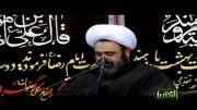 خاطره ای جالب از حجت الاسلام قرائتی /استاد دانشمند/