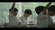 ویدیو تبلیغاتی اپل با هدف کیفیت محصولات اپل و زندگی