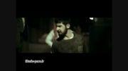 دانلود موزیک ویدیو جدید حامد زمانی بنام لبیک