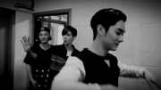 NUEST-Ep.1 Comeback Spoiler-comeback after 10 mounth