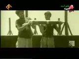 نبرد دریایی ایران در خلیج فارس