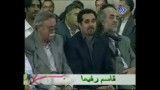 بچه محله امام رضایم