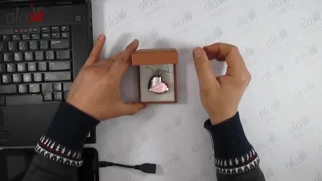 بهترین هدیه روز ولنتاین - روز عشاق در سایت الوalo.ir