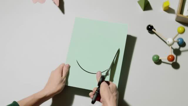 تبلیغ خلاقانه برای قلم سامسونگ گلکسی نوت ۴