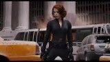 تریلر فیلم The Avengers 2012 - انتقام جویان 2012
