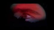 اجرای زنده «On The Run» پینک فلوید