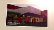 کانون تبلیغاتی آنی بین - تیزر شرکت معماری