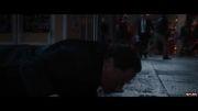فیلم مرد اهنی 2013 دوبله فارسی پارت چهارم