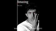 Taio Pain - Baziye Eshgh (Love Game) (Amazing Album ) (Explicit) (2013) )