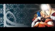 استاد رائفی پور-جاذبه حضرت علی (ع)