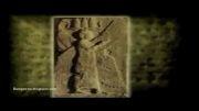 ترجمه متن منشور کوروش کبیر - روز جهانی کوروش بزرگ مبارک