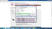 آموزش نصب میکروتیک/مجموعه آموزشهای جامع مدیریت سرور