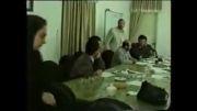 مستند شورای شهر زنجان: زنجان شهر بی گناه