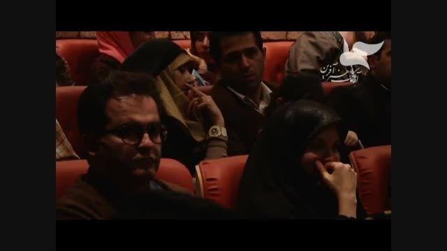 هنر نگارگری ایران