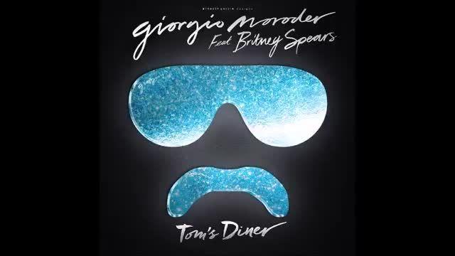 آهنگ داغ و جدید بریتنی اسپیرز !!!!حتما گوش کنیـــــــد
