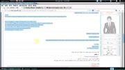 آموزش نصب Nessus در کالی لینوکس | How to install Nessus