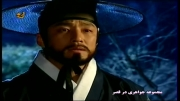 گریه یانگوم برای مین جانگو..بیا باهم فرار کنیم