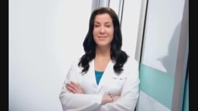 لیزر خانگی تریا بیوتی، از زبان پزشکان متخصص امریکایی