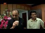مربی های خنده دار ایران(خیلی قشنگه)
