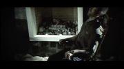 موزیک ویدیو نرو / محسن یگانه