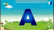 نرم افزار آموزش زبان انگلیسی کودکان آبنبات روهان - بخش اول