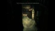 بازی ترسناک |Kraven Manor | Part 1 |ترسناک ترین بازی کوتاه!!