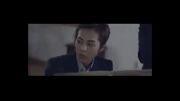 موزیک ویدیو jin با حضور xiumin از exo