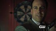 پیش نمایش قسمت 21 از فصل 1 سریال پیکان ( Arrow - The Undertaking )