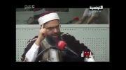دوربین مخفی زلزله - شیخ تونسی