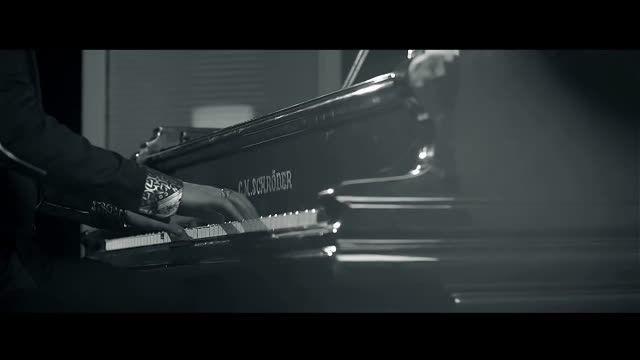 ✿موزیک ویدیو جدید امیر عباس گلاب بنام قبل از تو✿♫ ♪♪