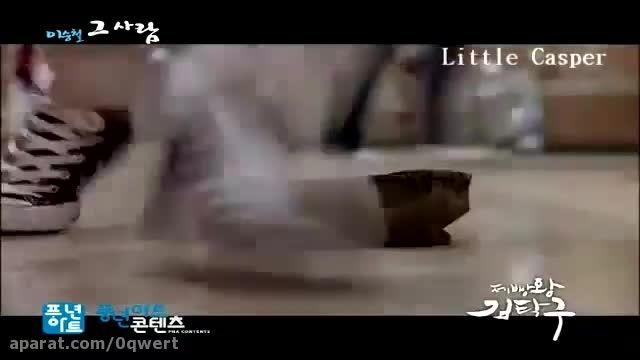موزیک ویدیو سریال نان عشق رویا