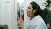 مستند جانگ کیون سوک (ورژن ژاپنی)4