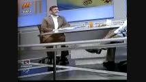 صفار هرندی در مورد سید حسن خمینی