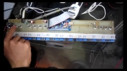 سینتی سایزر Synthesizer