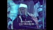 نفس طولانی  شیخ عبدالباسط