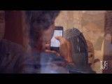 ویدیوی جدید اجرای زنده آهنگ فوق العاده زیبای تولد با صدای بنیامین بهادری ... با کیفیت HD