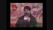 مداحی حاج محمود کریمی-محمود کریمی واقعا زیبا-کریمی