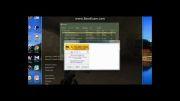 چیت جدید برای SXE 15.3