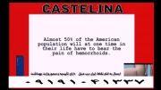 درمان قطعی فیستول با کاستلیناش ت:09191041336