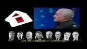 یک جنگ تمام عیار اقتصادی