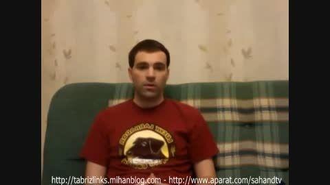 آموزش مکالمه زبان ترکی آذربایجانی 2 azeri language
