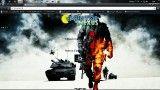 آپدیت آموزش آنلاین بازی کردن Battlefield Bad Company 2