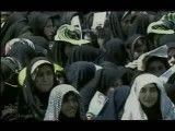 سفر مقام معظم رهبری به شیراز