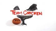 ویدئوهای علمی ASAP (قسمت شانزدهم) - اول مرغ بوده یا تخم مرغ