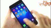 تست گوشی Huawei Honor 6