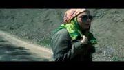 آنونس قسمت 3و4 رالی ایرانی/زیباست