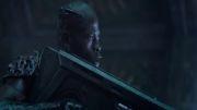 تریلر هیجان انگیز فیلم (2014) Guardians of the Galaxy