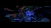 انیمیشن های والت دیزنی و پیکسار   A Bugs Life   بخش یازدهم